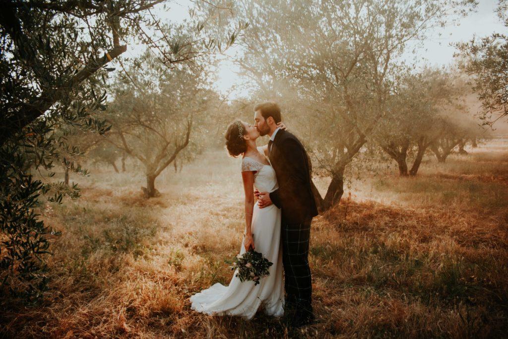47-photos de couple-mariage-anne-et-rob-marie lp