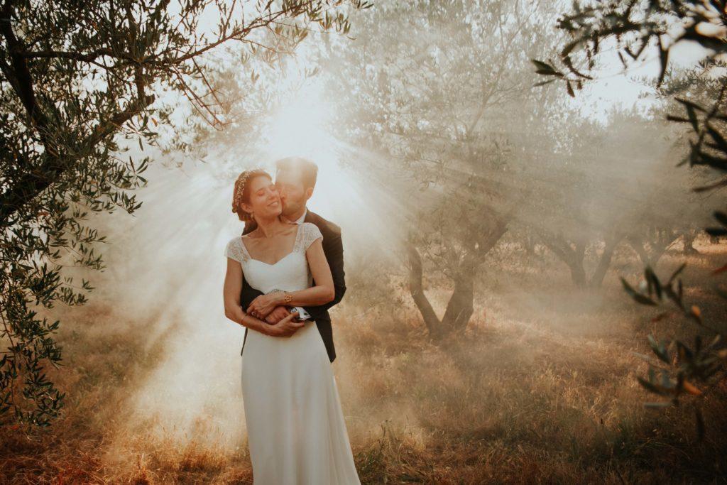 48-photos de couple-mariage-anne-et-rob-marie lp