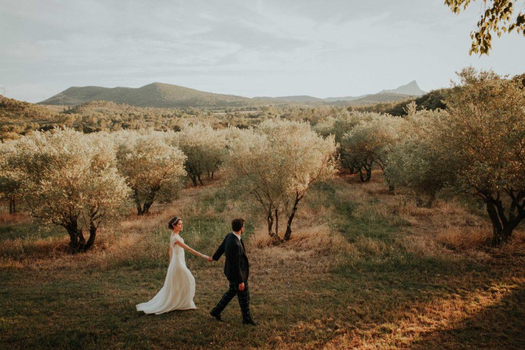 49-photos de couple-mariage-anne-et-rob-marie lp