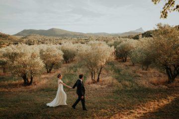 50-photos de couple-mariage-anne-et-rob-marie lp