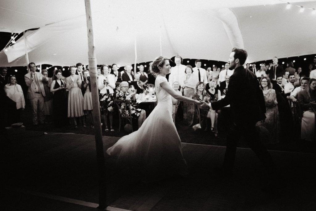 51-soiree-mariage-anne-et-rob-marie lp