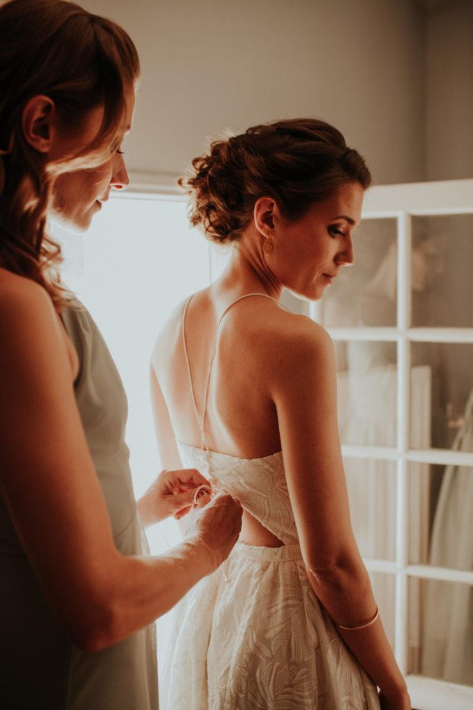 9-preparatifs-mariage-anne-et-rob-marie lp