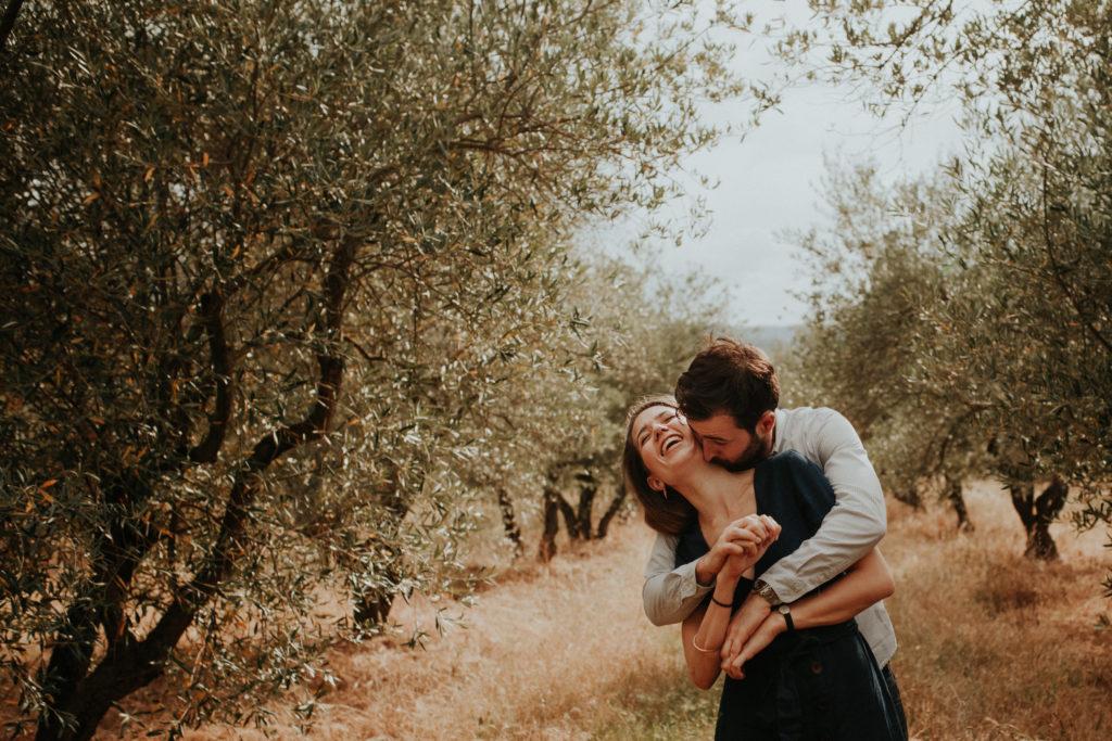 5-seance engagement-mariage-anne-et-rob-marie lp