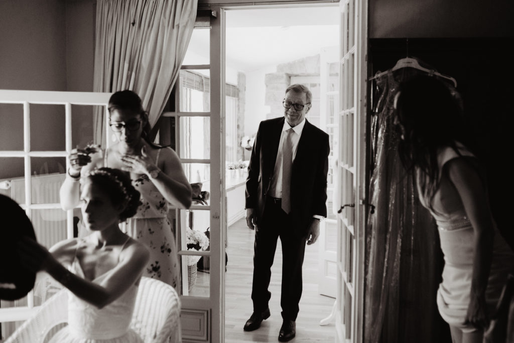 15-preparatifs-mariage-anne-et-rob-marie lp