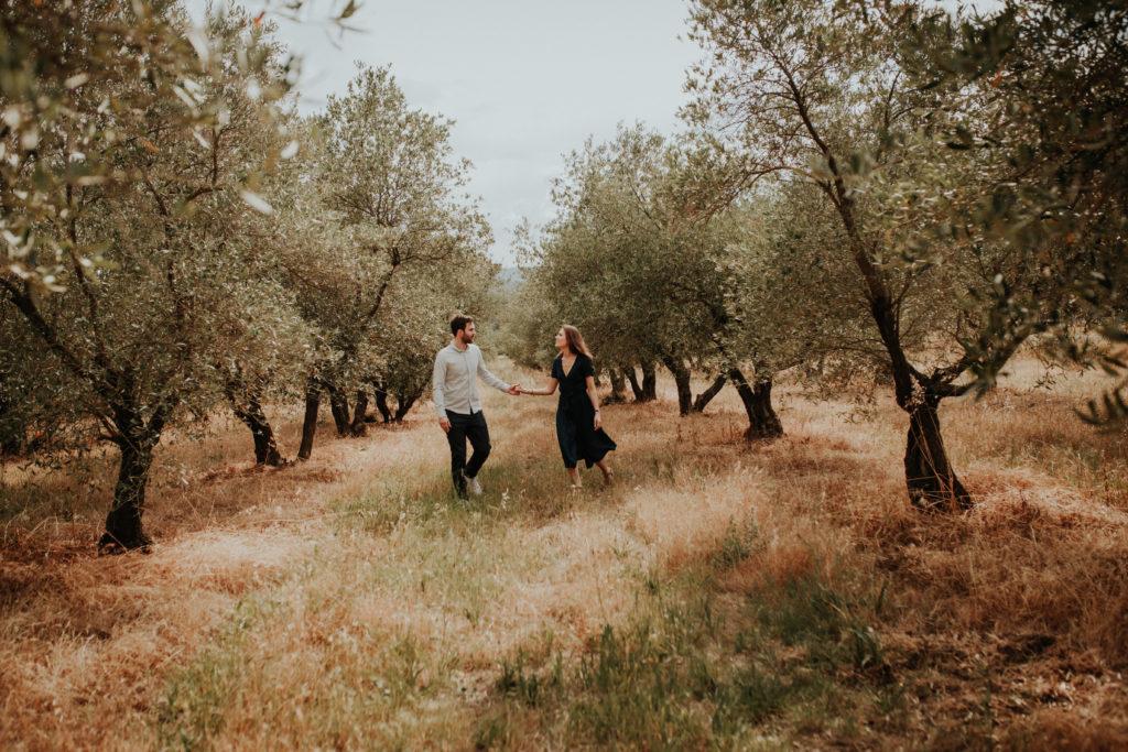 1-seance engagement-mariage-anne-et-rob-marie lp