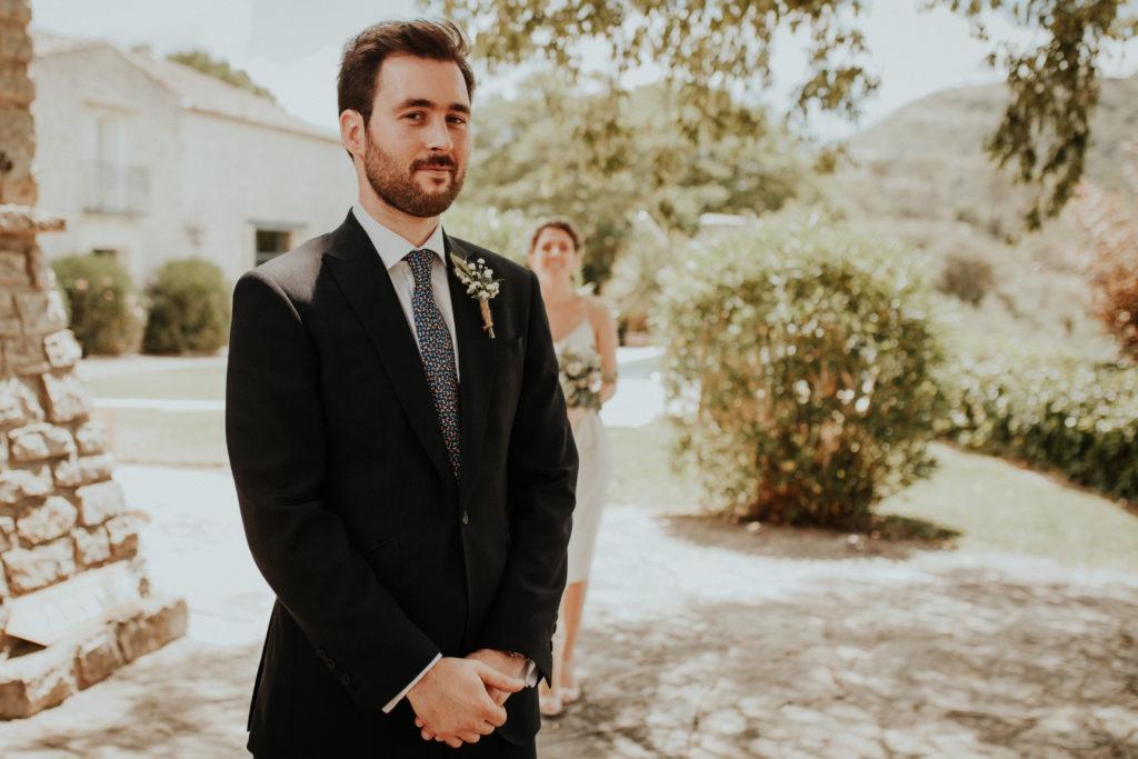 19-decouverte-mariage-anne-et-rob-marie lp