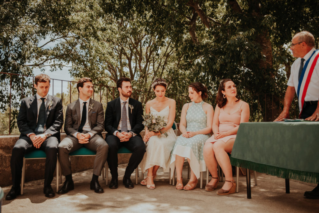 22-ceremonie civile-mariage-anne-et-rob-marie lp