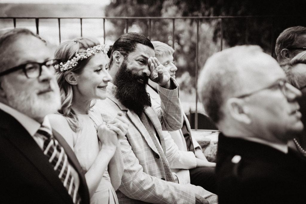 23-ceremonie civile-mariage-anne-et-rob-marie lp