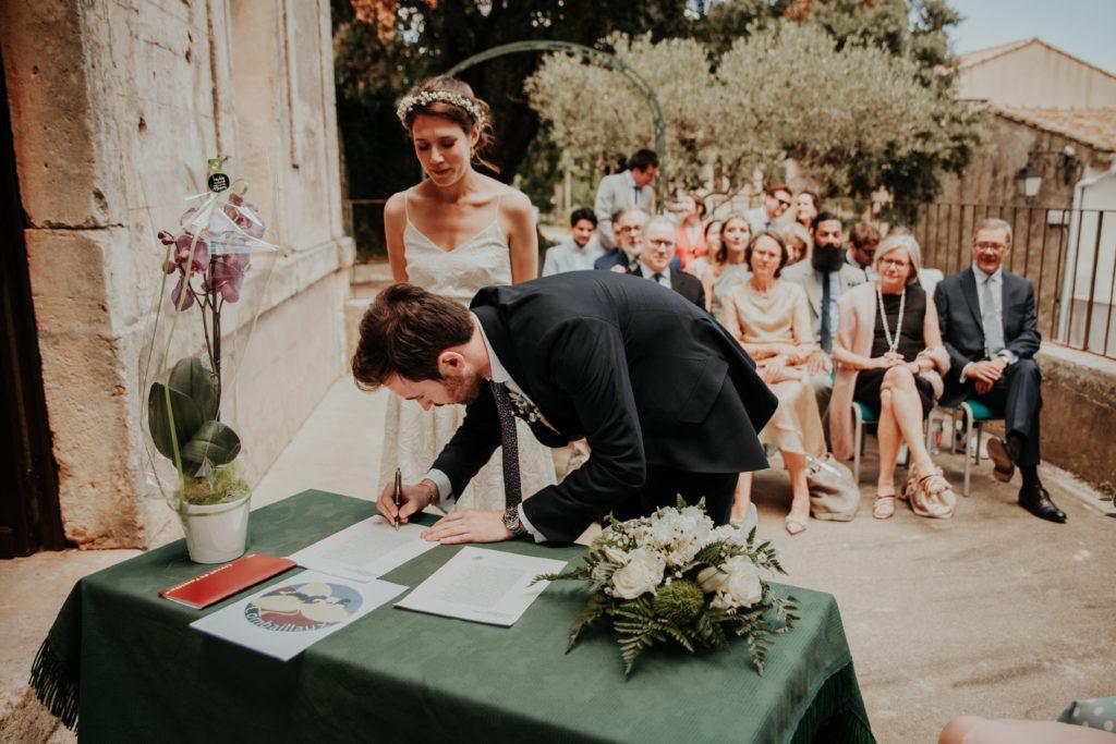 25-ceremonie civile-mariage-anne-et-rob-marie lp
