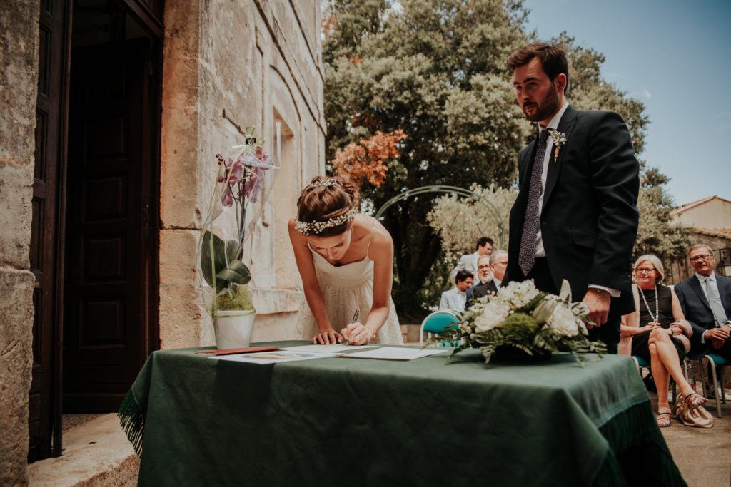 24-ceremonie civile-mariage-anne-et-rob-marie lp