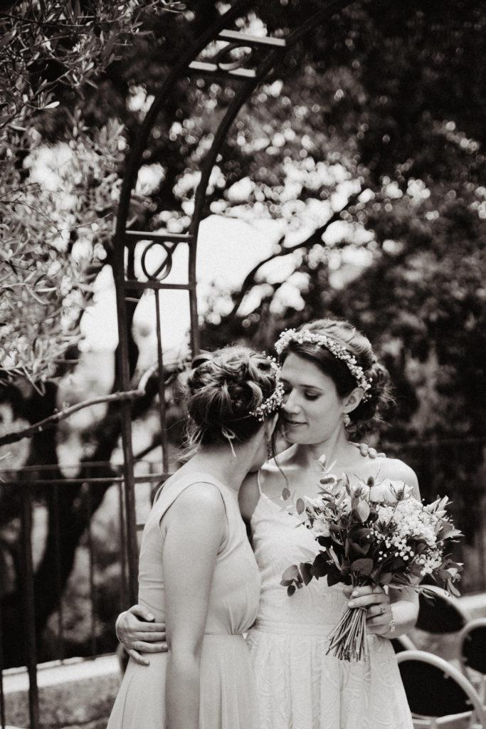 26-ceremonie civile-mariage-anne-et-rob-marie lp