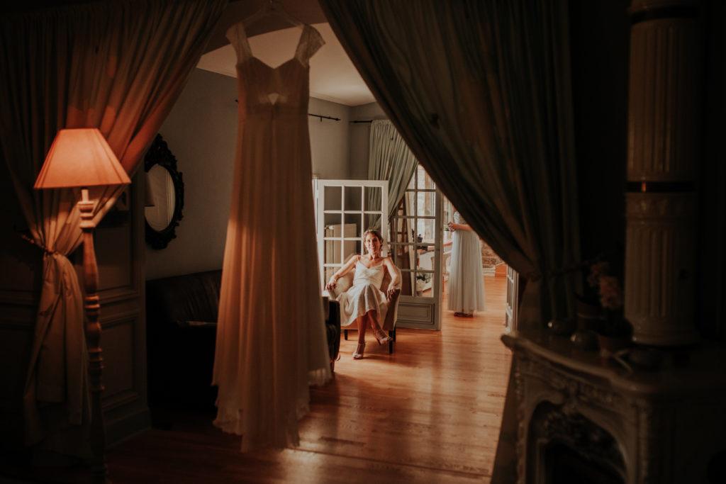 22-preparatifs-mariage-anne-et-rob-marie lp