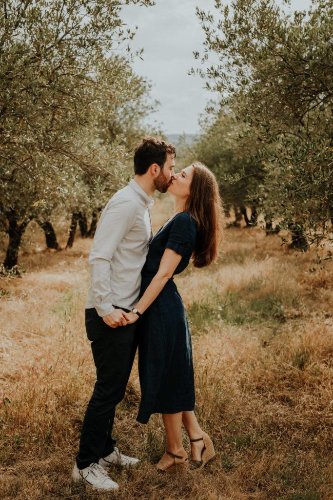2-seance engagement-mariage-anne-et-rob-marie lp