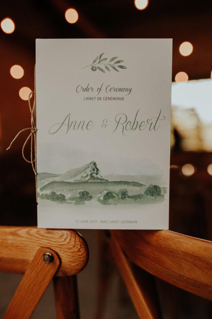 34-ceremonie-mariage-anne-et-rob-marie lp