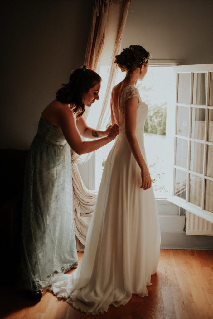 29-preparatifs-mariage-anne-et-rob-marie lp
