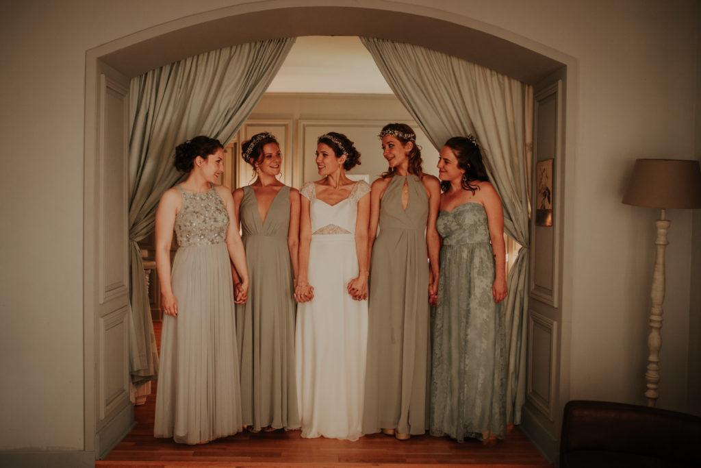31-preparatifs-mariage-anne-et-rob-marie lp