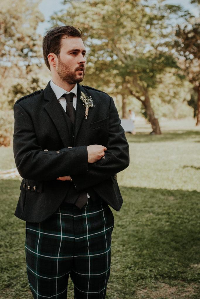 32-preparatifs-mariage-anne-et-rob-marie lp