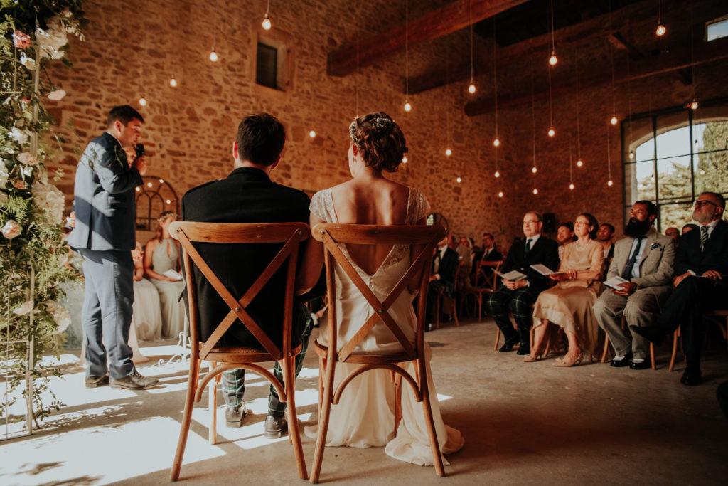 35-ceremonie-mariage-anne-et-rob-marie lp