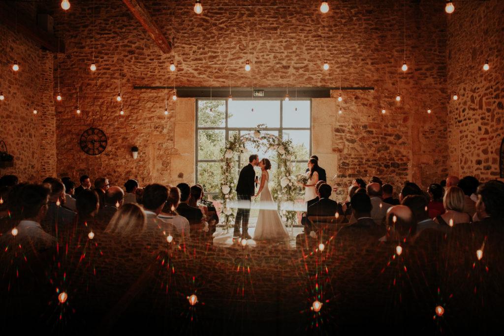36-ceremonie-mariage-anne-et-rob-marie lp