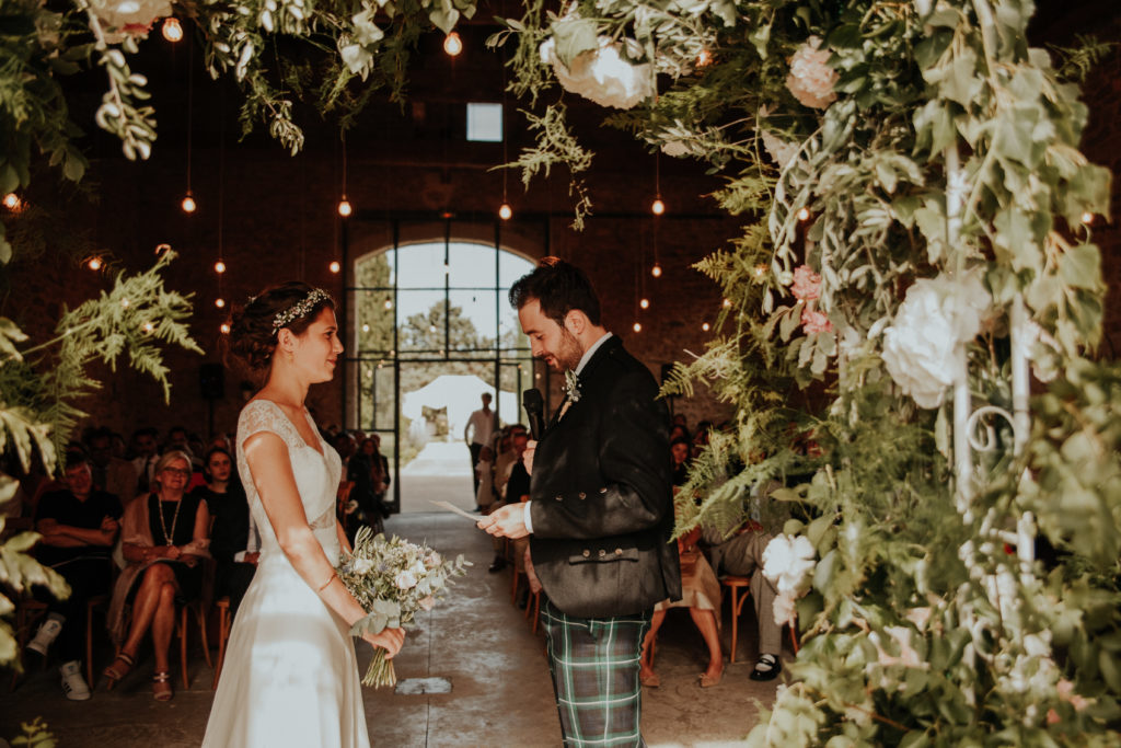 33-ceremonie-mariage-anne-et-rob-marie lp