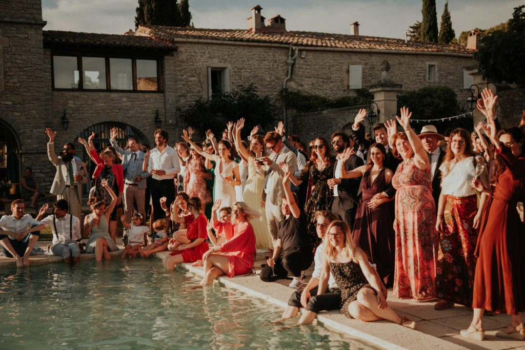 46-photos de groupe-mariage-anne-et-rob-marie lp